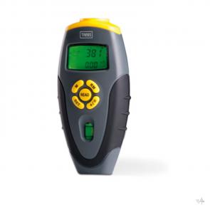 Trebs 99732 Laser Afstandsmeter