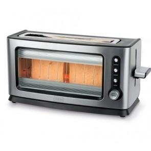 Trebs Comfortcook Infrarood Broodrooster, broodrooster,