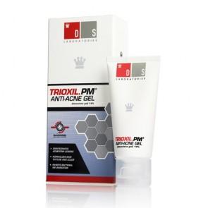 Trioxil.PM Anti-Acne Gel