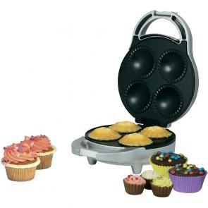 Tristar Cup Cake Maker SA-1122