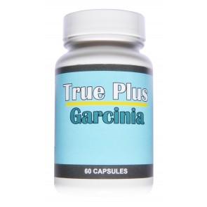 True Plus Garcinia, Garcinia