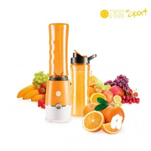 Twist & Take Sportblender