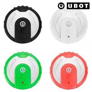 ubot sweeping robot, verschillende kleuren