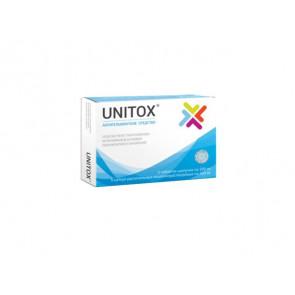 Unitox