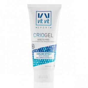 Vit Vit Criogel