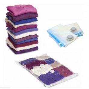 Vacuüm Storage Bag, Vacuum Storage Bag,
