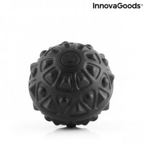 Innovagoods Vibrerende Massagebal - Innovagoods Noknot