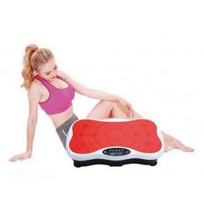 Fitness Body Trilplaat 360