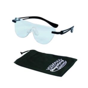 Vizmaxx Magnifying Glasses - Vergrotende Bril