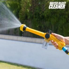 Water Blast Cleaner 8 in 1 Hogedrukreiniger