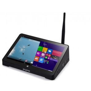 Windows TV box X8 PRO