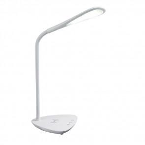 Livoo Led-lamp m draadloos opladen TEA158