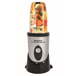 Wondermax blender