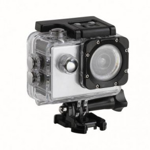 ClipSonic sportscamera