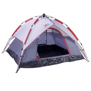 2 persoons tent, XQ Max tent