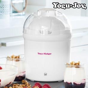Yoghurt maker_
