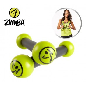Zumba Toning Sticks 0,5 kg