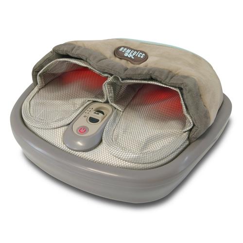 voetmassage apparaat kopen online internetwinkel. Black Bedroom Furniture Sets. Home Design Ideas