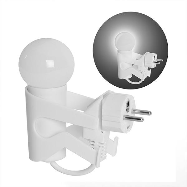 Balvi Mini Man LED nachtlampje