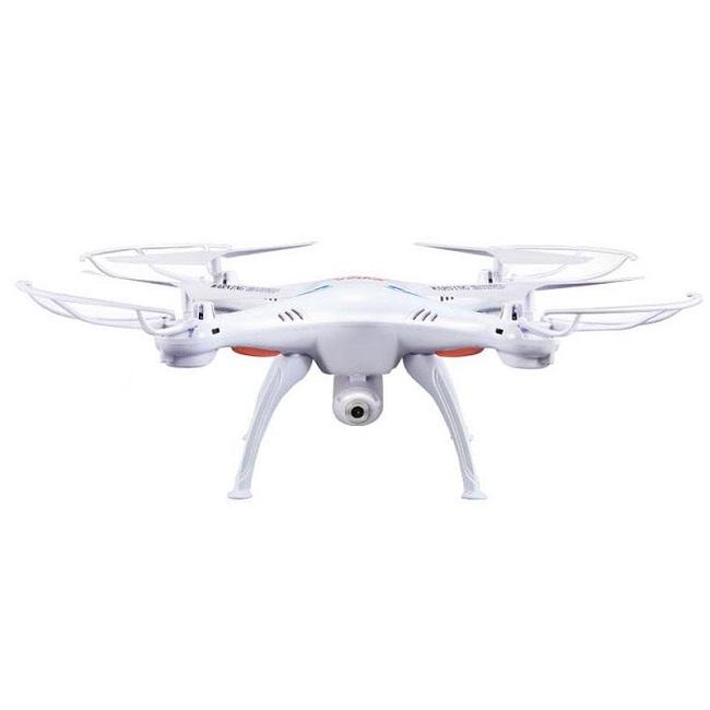 Syma X5SC quadcopter Syma Toys