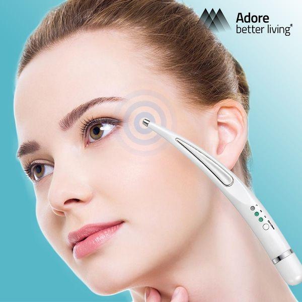 Afbeelding van Adore Better Living Rimpel Verwijder Pen