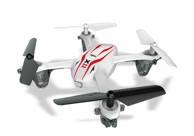 Syma X11 quadcopter Syma Toys