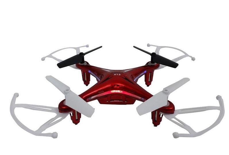 Syma X13 quadcopter Syma Toys