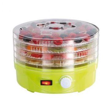 Domoclip Mini Voedseldroger